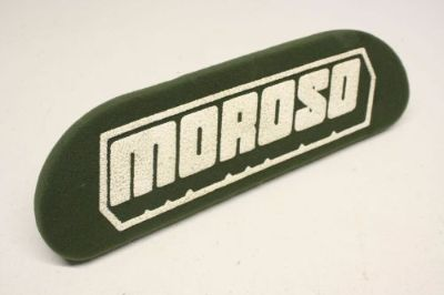 Buy Moroso 99430 Hood Scoop Plug motorcycle in Melbourne, Florida, United States, for US $14.99