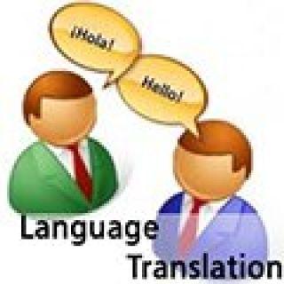 Gujarati language translation Service in Delhi