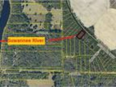 Land for Sale by owner in Edgewater, FL