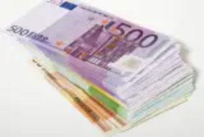 Cash-backed sblc, bank guarantee, loan quot;cre