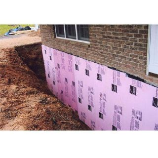 Exterior Wall Waterproofing Solutions