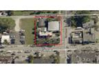 For Lease, Dania Beach, Commercial Space