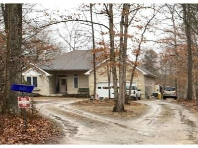 3 Bed 3 Bath Foreclosure Property in Jackson, NJ 08527 - Dallas Dr
