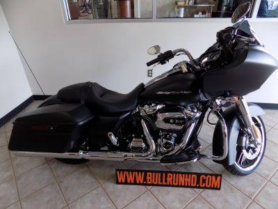 2018 Harley-Davidson Road Glide Touring Motorcycles Manassas, VA