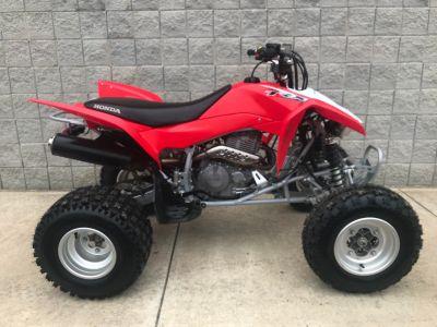 2014 Honda TRX 400X Sport ATVs Monroe, MI