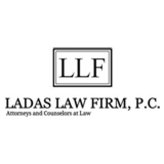 Hanover Personal Injury Attorney