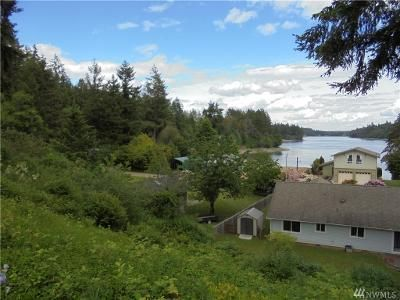 2 Bed 2.0 Bath Foreclosure Property in Shelton, WA 98584 - E Libby Rd
