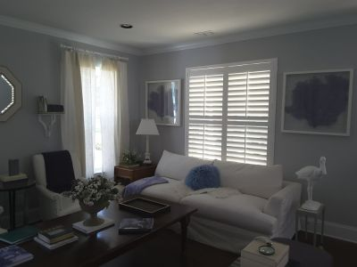 blinds shutters and shades