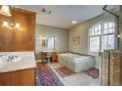 Mariners Delight - RealBiz360 Virtual Tour