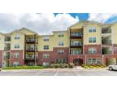 Heritage Gardens Apartments - 2 BR