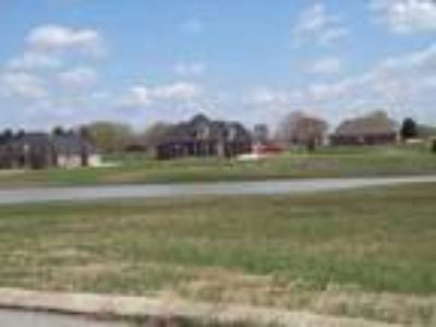 Real Estate For Sale - Land 151.83 x 177.14