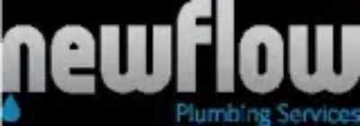 Plumber Van Nuys Plumbing Van Nuys