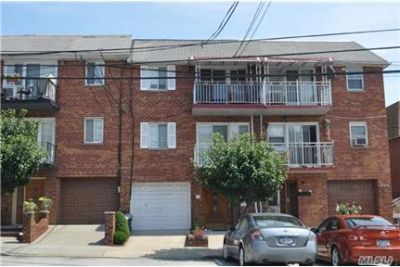 ID#: 1278813 Beautiful Spacious 3 Bedroom Rental