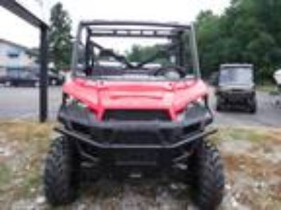 2019 Polaris Ranger XP 900 EPS