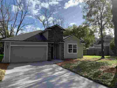 4329 Fender Dr Jacksonville Three BR, Beautiful brand NEW HOME in