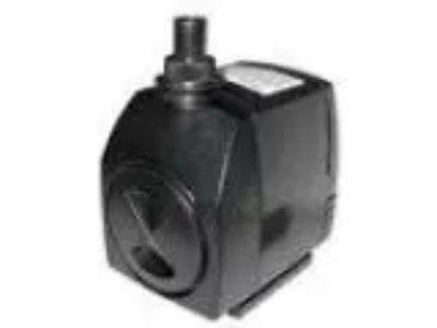 Stream Pump Submersible GPH Ft. Cord