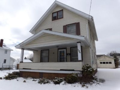 3 bedroom in Youngstown