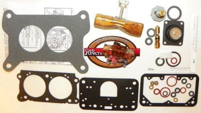 Find Holley 4412 Carburetor Rebuild Kit 50cc Hi Perf Pump Alcohol Resist FLOAT 15879 motorcycle in Atlanta, Georgia, United States, for US $29.75