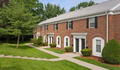 $2735 2 apartment in Westborough