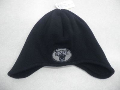 Find New Arctic Cat Eardrop Beanie Hat - Part 4292-920 motorcycle in Spicer, Minnesota, United States, for US $12.95