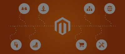 Take the competitive edge with these Magento Development services