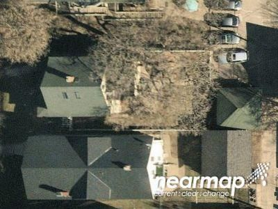 Preforeclosure Property in Minneapolis, MN 55405 - Emerson Ave S