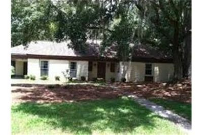 3BR 2BA Brick Home in Winsor Forest $990 mo