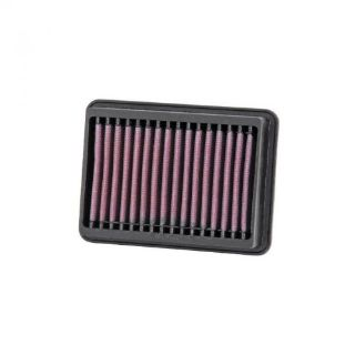 Purchase K&N Air Filter | Yamaha XV1900CT Stratoliner 2006 2007 2009 motorcycle in Berea, Ohio, United States, for US $54.99