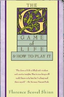 $5.31 The Game of Life & How to Play I