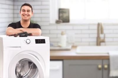 Professional Appliance Repairing Company in Naperville, USA