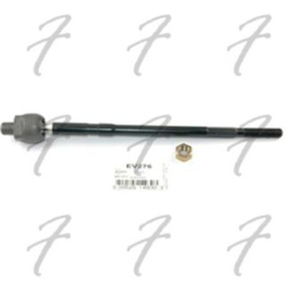 Find FALCON STEERING SYSTEMS FEV276 Tie Rod-Steering Tie Rod End motorcycle in Clearwater, Florida, US, for US $9.97