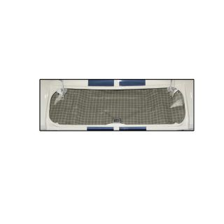 Buy 1965-1966 FORD MUSTANG FASTBACK TRUNK MAT PLAID motorcycle in Lawrenceville, Georgia, US, for US $31.95