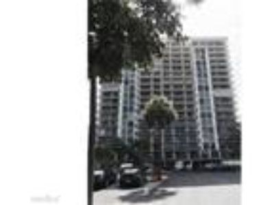 Two BR Two BA In Ft Lauderdale FL 33308