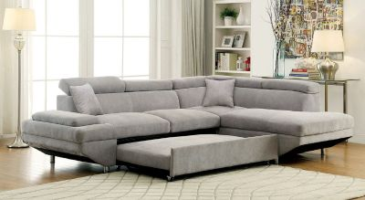 *****MODERN**Sofa, Love Seat, Sectional**Living Room Furniture*****
