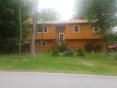 3 Bed 2.5 Bath Preforeclosure Property in Monroe, NY 10950 - Rye Hill Rd