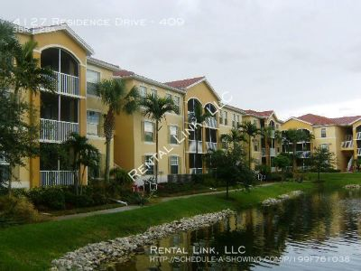 3 bedroom in Fort Myers