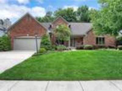 7613 Franklin Parke Woods