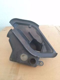 Buy SnoScoot Air Box Cleaner Airbox Intake Carb Yamaha OEM Sno Scoot Snow SV80 80 motorcycle in Windham, Maine, United States, for US $70.00