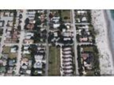 Condos & Townhouses for Sale by owner in Cocoa Beach, FL