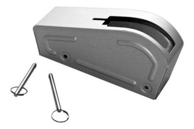 Find B&M 80717 - Pro Stick Black Plastic Replacement Shifter Cover Skirt motorcycle in Salt Lake City, Utah, US, for US $53.94