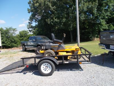 Craigslist - Buy and Sell in Clarksville, TN - Claz.org