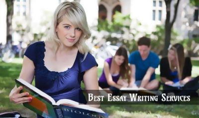 Get Best Essay Writing Service from Highly Experienced and Qualified Writers