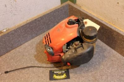 Purchase Homelite 25cc Weedeater Engine motorcycle in Akron, Ohio, United States, for US $32.99