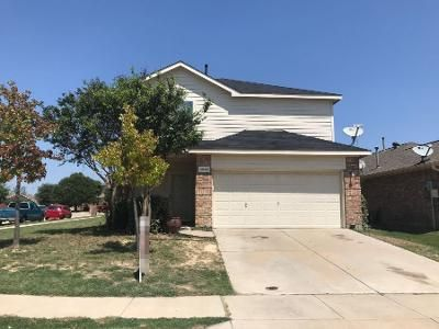 3 Bed 2 Bath Preforeclosure Property in Keller, TX 76244 - Spotted Owl Dr