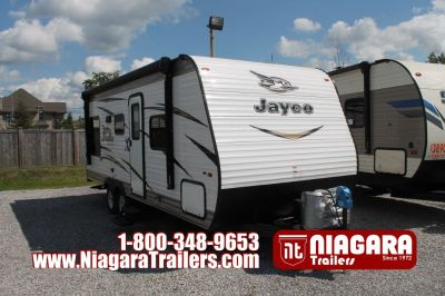 Craigslist - RVs and Trailers for Sale Classifieds in ...