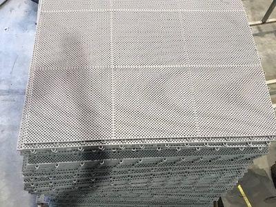$1.00 Per Tile