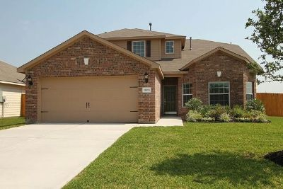 $949, 4br, Tired of WASTING your money on rent OWN this new home today