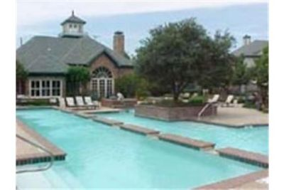 Apartment for rent in Coppell. $995/mo