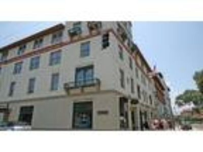 Saint Augustine Two BR Two BA, Property Description In the Heart