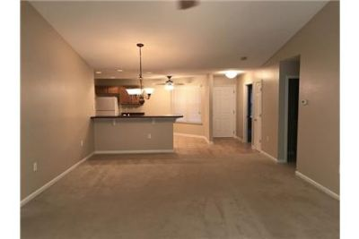 Stunning 3 bed/2 bath home with bright open floor plan.